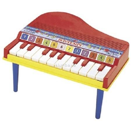 Детская игрушка Bontempi Пианино