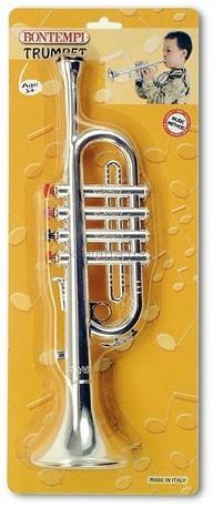 Детская игрушка Bontempi Труба