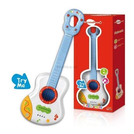 Детская игрушка Bontoys Гитара