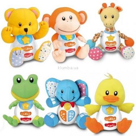Детская игрушка Bontoys Музыкальная игрушка