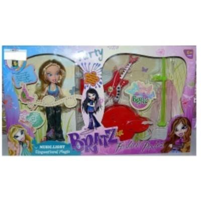 Детская игрушка Bratz Хлоя Ди