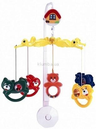 Детская игрушка Canpol Babies Зверушки