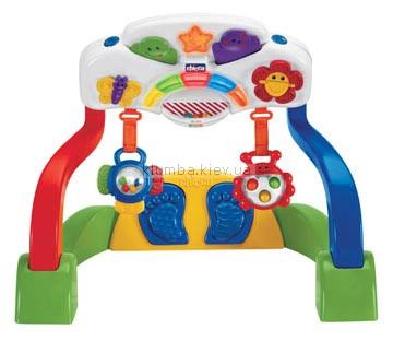 Детская игрушка Chicco Развивающий центр