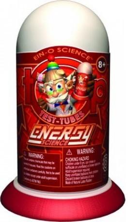 Детская игрушка Cog Свойства энергии (Energy science)
