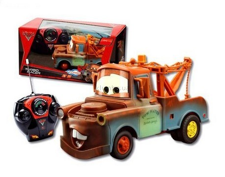 Детская игрушка Dickie Mater