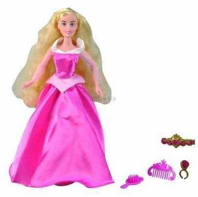 Детская игрушка Disney Спящая красавица с аксессуарами