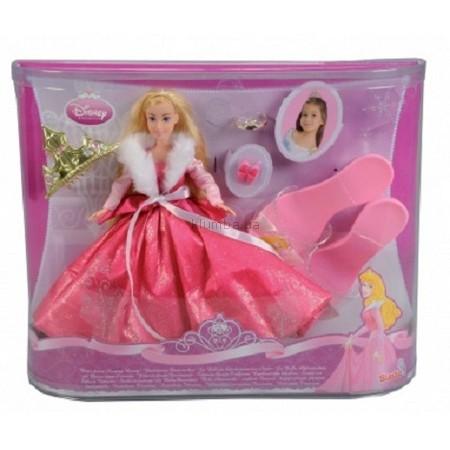 Детская игрушка Disney Спящая красавица с тиарой