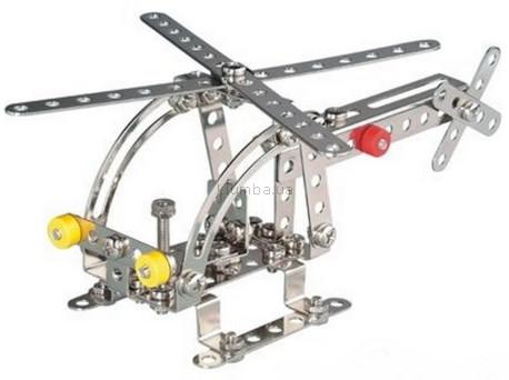 Детская игрушка EiTech Самолет/Вертолет (c67)