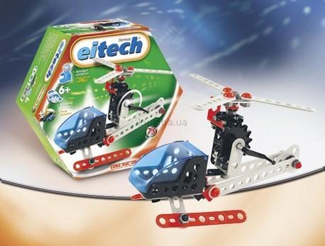 Детская игрушка EiTech Вертолет (c330)