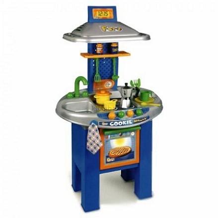Детская игрушка Faro Кухня  Мама