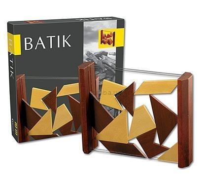 Детская игрушка Gigamic Батик (Batik) (20122)