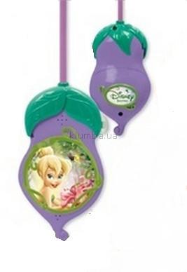 Детская игрушка IMC Воки-токи Fairies