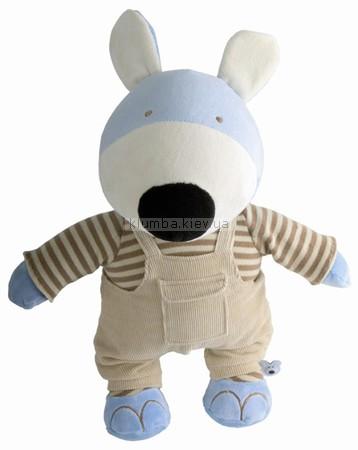 Детская игрушка Jane Pipo