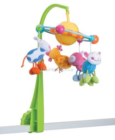 Детская игрушка Jane Farm