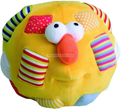 Детская игрушка Jane Tato