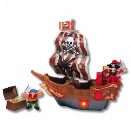 Детская игрушка Keenway Пиратские приключения
