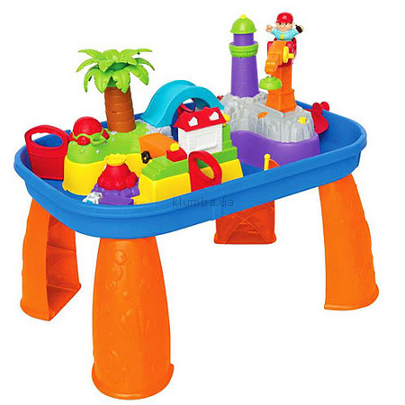 Детская игрушка Kiddieland Аквапарк