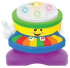 Детская игрушка Kiddieland Веселый оркестр