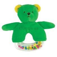 Детская игрушка K's Kids Медвежонок Сэм с шариками