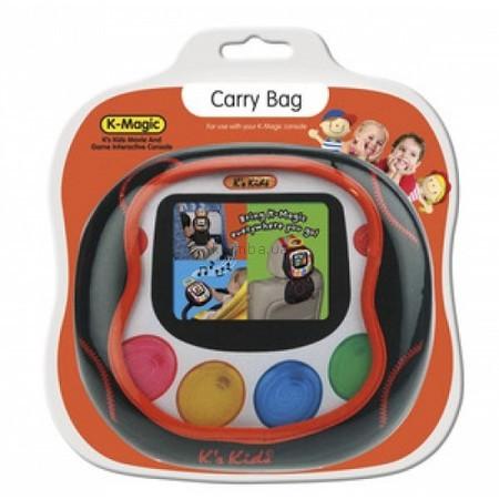 Детская игрушка K's Kids Сумочка для K-Magic