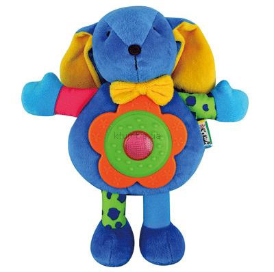 Детская игрушка K's Kids Зайчик Иван