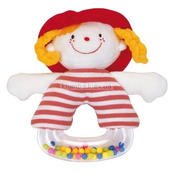 Детская игрушка K's Kids Джулия с шариками