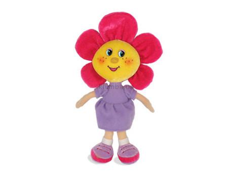 Детская игрушка Lava Девочка-цветочек