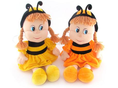 Детская игрушка Lava Кукла-Пчелка