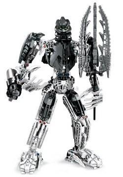 Детская игрушка Lego Bioniclе Таканува (8699)