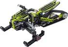 Детская игрушка Lego Technic Снегоход (42021)