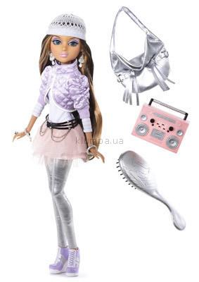Детская игрушка Moxie Мои увлечения, Аризона