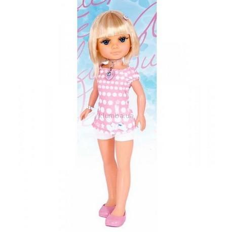 Детская игрушка Nancy Амулет стиль 2 (Nancy )
