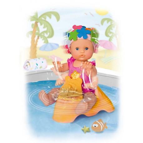 Детская игрушка Nenuco Давай плескаться (Nenuco )