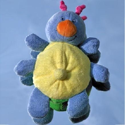 Детская игрушка Nuby Божьи коровки Bed Bugzzz