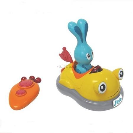 Детская игрушка Ouaps Бани на картинге