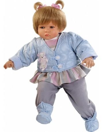 Детская игрушка Paola Reina Роди