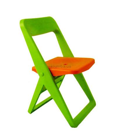 Детская игрушка Pilsan Стульчик раскладной
