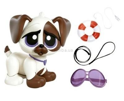 Детская игрушка Rescue Pets Спаниель, Спасатели