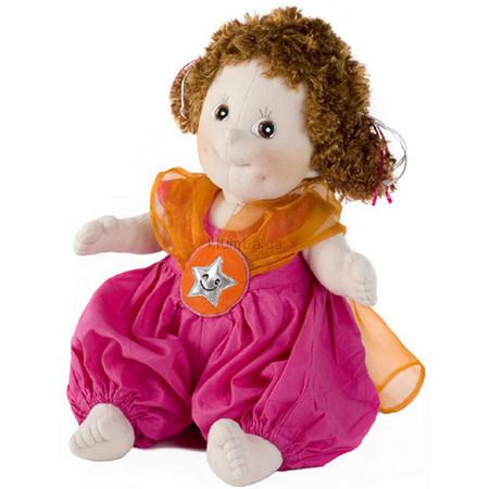 Детская игрушка Rubens Barn Звездочка