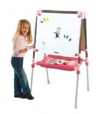 Детская игрушка Smoby Девичий стиль