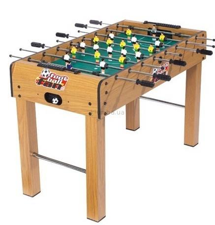Детская игрушка Smoby Футбольный стол (Simba)