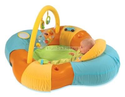 Детская игрушка Smoby Надувной центр