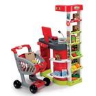 Детская игрушка Smoby Супермаркет Sity Shop (24044)