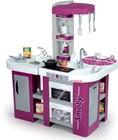 Детская игрушка Smoby Кухня  Tefal Studio XL (24129)