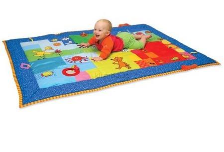 Детская игрушка Taf Toys Коснись и ощути