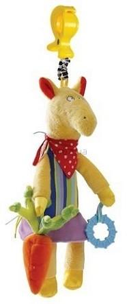 Детская игрушка Taf Toys Подвеска Лошадка