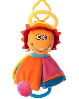 Детская игрушка Tiny Love День и ночь