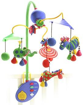 Детская игрушка Tiny Love Симфония в движении