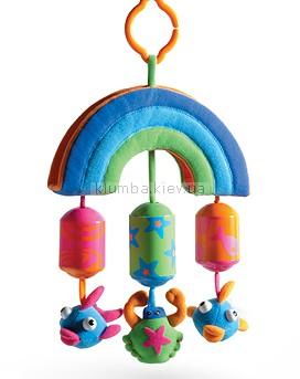 Детская игрушка Tiny Love Ветряные колокольчики
