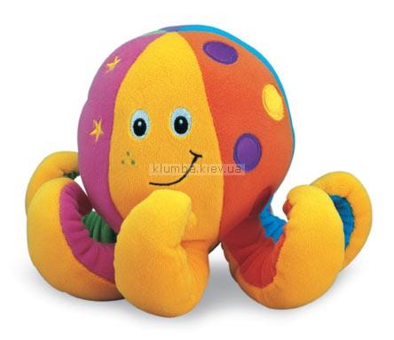Детская игрушка Tolo Осьминог